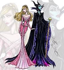 Image result for fashion illustration surface types
