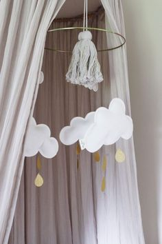 Kidsroom, Baby Room, Baby Kids, Nursery, House Styles, Home, Interiors, Babies, Natural