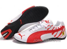 b0d0b22a8f Buy Christmas Deals Mens Puma Future Cat Ferrari Zebra White Red from  Reliable Christmas Deals Mens Puma Future Cat Ferrari Zebra White Red  suppliers.