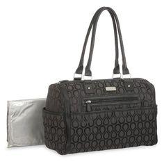 Carter's Duffle Diaper Bag, Jacquard Carter's http://www.amazon.com/dp/B00I2NUXMC/ref=cm_sw_r_pi_dp_mfdrub1RP0F6R