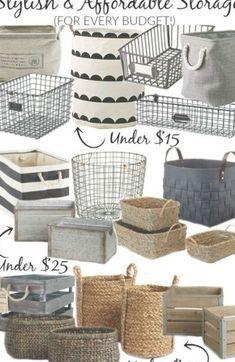 Botanical Fields Longaberger Basket Company Fabric Liner for Swoop Bowl Basket