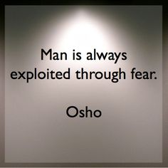 Osho Quotes On Life, Rumi Quotes, Gratitude Quotes, Spiritual Quotes, Relationship Quotes, Relationships, Romantic Love Quotes, Love Quotes For Him, Quotes To Live By
