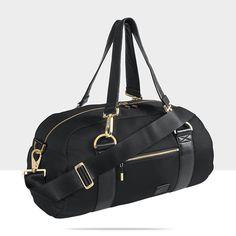 Nike C72 Beautility Duffel Bag