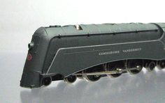 Marklin 88075 z