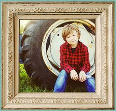 from work of heart photography....CHILDREN'S PHOTOGRAPHER l SKYE HARDWICK l ORANGE COUNTY CALIFORNIA l PITTSBURGH PENNSYLVANIA l LOS ANGELES CALIFORNIA l ARTISTIC CHILD PHOTOGRAPHY l COMMERCIAL PHOTOGRAPER
