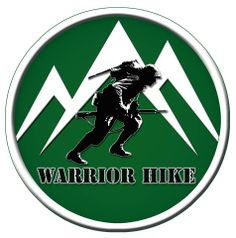 "#Soffe is proud to sponsor the Warrior Hike ""Walk Off The War"" Program to support combat veterans transitioning from their military service.  Learn more at http://warriorhike.com/"