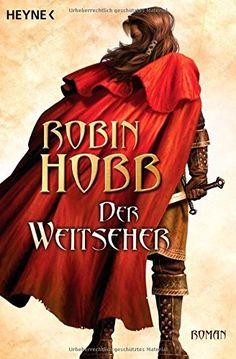 Der Weitseher: Roman (Die Weitseher-Trilogie, Band 1), http://www.amazon.de/dp/3453524810/ref=cm_sw_r_pi_n_awdl_jc8KxbWR6H8R1