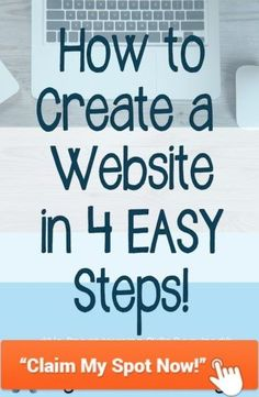 Make money from home with the system to earn $325 $475 per day, and how to make money in minutes. Its perfect for people working a nine to five or busy moms, learn how to build your virtual assistant reputation to score jobs and make money from home. Did you know that you can make MONEY from Pinterest, or just an extra cash opportunity. Get paid for it, how to Sell on Amazon make money from home as an Amazon seller. Want to see the money, blogging is a great way to earn extra money and make…