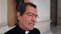 Donación de órganos debe ser por decisión y no por imposición: Sánchez Prieto | El Puntero