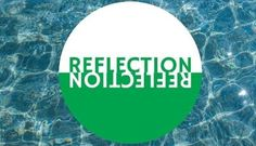 Definition of 'Reflect': To think, meditate, or ponder. As part of your revalidation application, which happens every three years as of April you will be required to provide five reflective Nursing Notes, Midwifery, Nurse Life, Study Tips, Definitions, Accounting, Reflection, Meditation, Writing