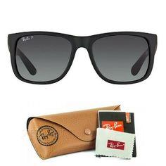 cd0431ac1e545  Lindíssimo Óculos De Sol Estilo  JustinPolarizado Masculino-feminino   Super-Promoção