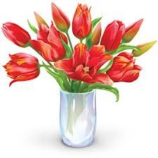 bouquets clipart - Google Search