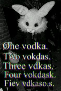 vodka Vodka Meme, Vodka Funny, Vodka Humor, Dumb And Dumber, Vodka Quotes, Drunk Quotes, Alcohol Quotes, Funny Party Quotes, We Are Young