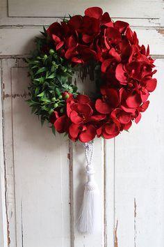 Archie, Christmas Wreaths, Holiday Decor, Colors, Beauty, Home Decor, Decoration Home, Room Decor, Colour