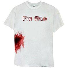 30 best t shirt images on Pinterest   Beautiful clothes, Cute ... d150873fbb20