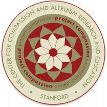 The Center for Compassion and Altruism Research and Education investigates methods for cultivating compassion and promoting altruism within individuals and society through rigorous research, scientific collaborations, and academic conferences.