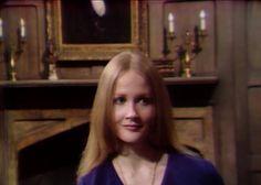 Carolyn Stoddard