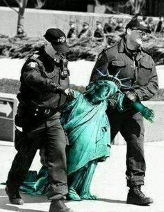 Sin libertad