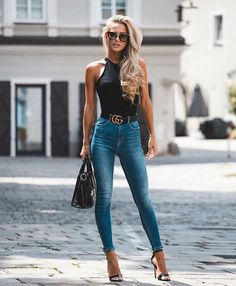 # dressy Casual Outfits baddie 45 Casual Outfits With Leggings 2020 Spring Dressy Casual Outfits, Classy Casual, Classy Outfits, Stylish Outfits, Dressy Casual Fall, Elegant Summer Outfits, Unique Outfits, Summer Dresses, Mode Outfits