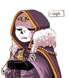 °*Undertale And Different Au*°. Undertale Drawings, Undertale Ships, Undertale Fanart, Sans Cute, Underswap, The Villain, Pose, Cute Art, Anime Characters