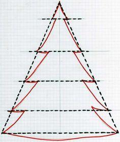 tannenbaum vorlage holz 599 malvorlage vorlage ausmalbilder kostenlos tannenbaum vorlage holz. Black Bedroom Furniture Sets. Home Design Ideas