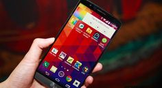 11 Best Smartphones Of 2014 http://websmush.com/best-smartphones-of-2014/ #smartphones