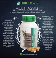 Drink Bottles, Rid, Minerals, Vitamins, Water Bottle, Herbs, Future, Drinks, Health