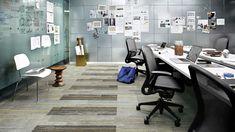 Carpet Runners And Stair Treads Key: 2157196024 Carpet Design, Floor Design, Tile Design, Bedroom Carpet, Living Room Carpet, Diy Carpet, Rugs On Carpet, Modern Carpet, Carpet Ideas