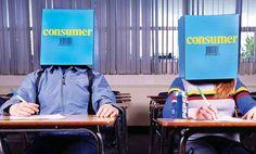 """SESSÃO MEDIA EDUCATION Direção: Vários Duração: 120min. Ano: 2005-2009 Site: http://www.mediaed.org Como refletem atualmente os jovens sobre o impacto da mídia em suas vidas? Como e por que as corporações usam imagens de meninas e mulheres em publicidades para vender seus produtos? Como encarar as questões mais amplas da cultura, da identidade, do sexismo e...<br /><a class=""""more-link"""" href=""""https://catracalivre.com.br/geral/agenda/barato/sessao-media-education-no-cineclube/"""">Continue lendo…"""