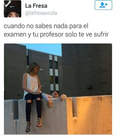 Funny Images, Funny Pictures, Funny Jokes, Hilarious, Humor Mexicano, Meme Comics, Fujoshi, Funny Cute, True Stories
