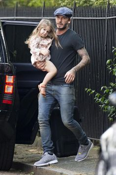 beckham-2014-harper-seven-long-hair-02