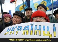 украинский представитель на евровидение 2017