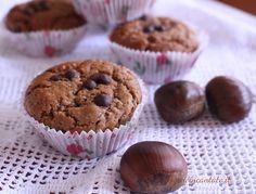 muffin castagne2