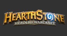 hearthstone-heroes-of-warcraft-logo.jpg (1440×775)