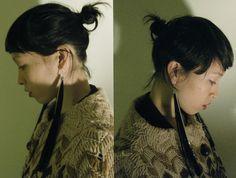 yukimi-nagano-fringe