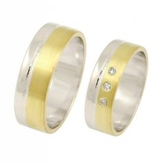 Gold Wedding Ring Gold Wedding Rings, Engagement Rings, Jewelry, Rings For Engagement, Wedding Rings, Jewlery, Jewels, Commitment Rings, Anillo De Compromiso
