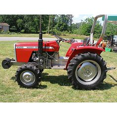 Heavy Equipment Auctions, Compact Tractors, 4x4, Diesel, Nice, Pictures, Ebay, Diesel Fuel, Photos
