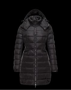 860ae8716 7 Best Womens Moncler ARRIOUS images in 2018 | Brown, Canada goose ...