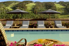 10Best Summer Spa Treatments Under The Sun: Features Article by 10Best.com