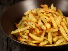 Good Food, Yummy Food, American Food, Veggies, Healthy Eating, Potatoes, Vegan, Chicken, Recipes