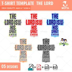 Catholic Icing, Sublimation Blanks, Shirt Template, Pentecost, Png Format, Holy Spirit, Svg File, Tee Shirts, Lord