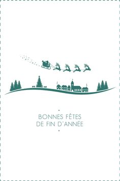 fin d'année End Of Year, Nouvel An, Math Equations, Messages, Happy Name Day, Greeting Card, Cards, Paint