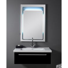 BRÅVIKEN Sink White Pinterest Sinks Bowls And Water Traps - Lotti bathroom vanity