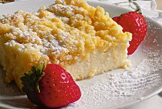 Tiramisu, Macaroni And Cheese, Dairy, Ethnic Recipes, Food, Treats, Sweet, Fitness, Crack Cake