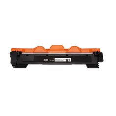 FOR BROTHER TN-1000/1030/1040/1060/1070/1075 Black Toner (FOR BROTHER HL-1111/1118  DCP-1511/1518  MFC-1811/1818/1813 )