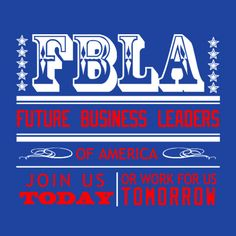 Global Business FBLA Study Guide - Massachusetts FBLA