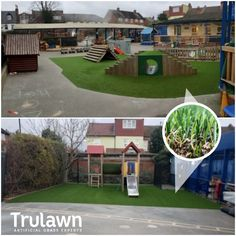 Kids Play Area, Nurseries, Baseball Field, Kids Playing, Schools, Things That Bounce, Grass, The Outsiders, Campaign