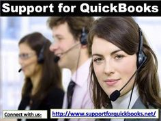 Check the basic guidelines for #QuickBooks accessibility.