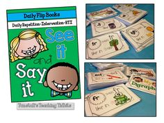 Guided Reading and Guided Math Essentials - Tunstall's Teaching Tidbits