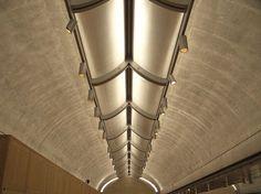 Gallery of AD Classics: AD Classics: Kimbell Art Museum / Louis Kahn - 12